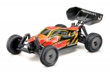 Absima AB3.4 1/10 4WD EP Buggy KIT